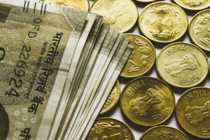 Countries where Indian currency is valuable