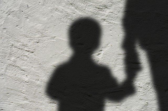 Death penalty for rape of children below 12