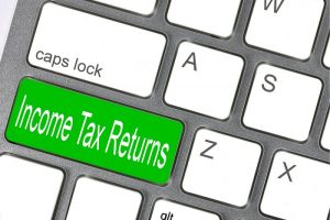 IT warns not to file incorrect returns