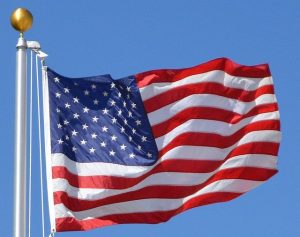 Several US H1B visas to be removed soon