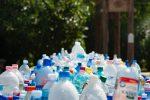 Use these single-use plastic alternatives
