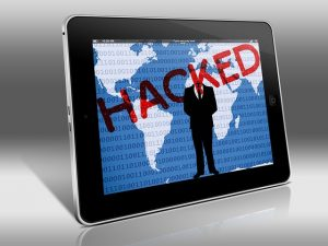 EPFO Data hacked, danger for 2.7 crore people