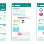 Dangerous bug in Whatsapp can crash your phone