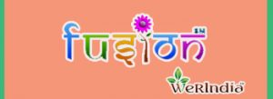 Windflower Prakruthi