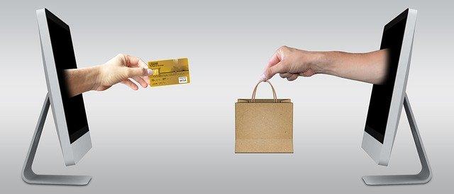 Deal between Flipkart and Walmart