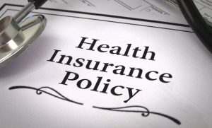 Which Health Insurance policy suits you?