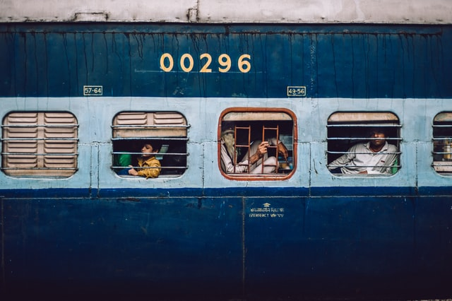 Railways to introduce ladies only coaches soon