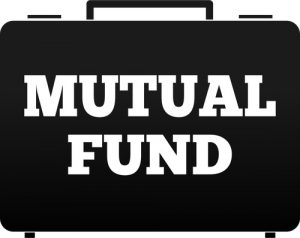 Consider these thing while investing in mutual funds