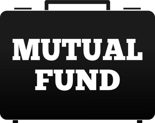 Consider these things while investing in mutual funds