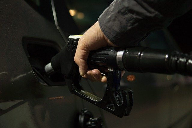 Can a petrol price relief happen?