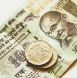 Rupee can soon fall to an all-time low