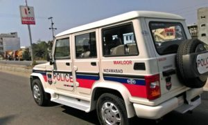 TS police create their own 'WhatsApp' for info sharing