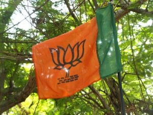 BJP to observe Emergency Anniversary as Black Day