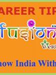 12 Best jobs for travel lovers