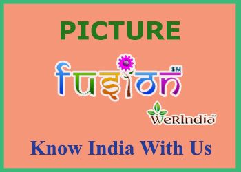 Spectacular Places to visit in India