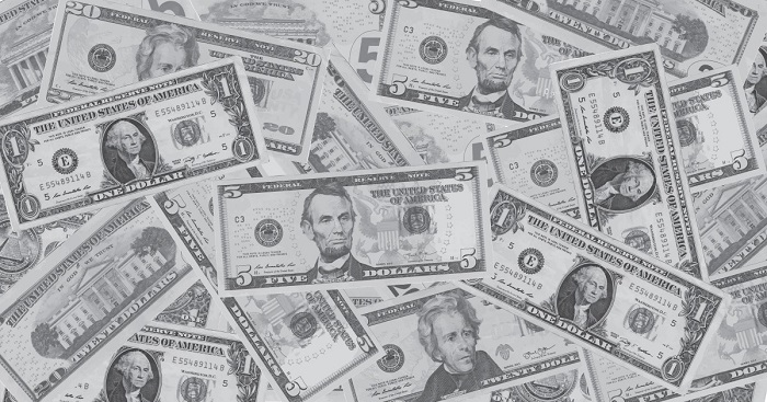 SFIO makes list of black money