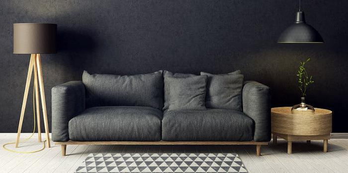 Get furniture for rent with these startups