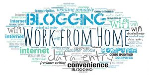 Best paying Work from Home Jobs