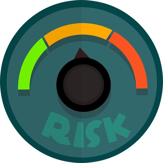 Risks involved with Joint Bank Accounts