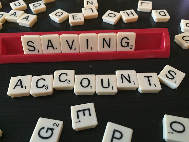 Facts about Bank Accounts for Kids