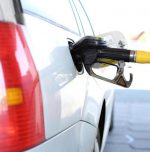 Petrol price reduced for ninth straight day