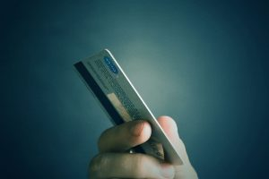 Know the hidden credit card charges