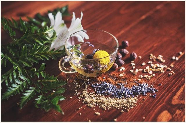 An Ayurvedic tonic caused liver disease