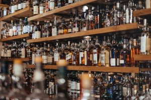 Drinking alcohol in public will be fined in Goa