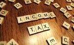 Know about the highest tax payer in AP and Telangana