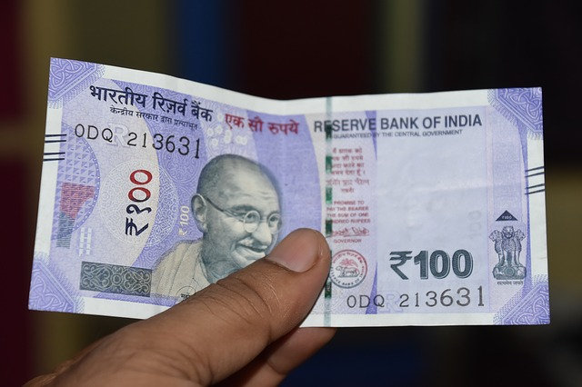 New 100 Rupee note – know about it