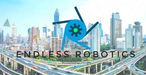 Endless Robotics makes intelligent robots