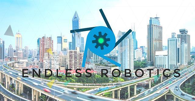 Endless Robotics makes intelligent robots