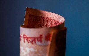 Reasons why Rupee value is struggling
