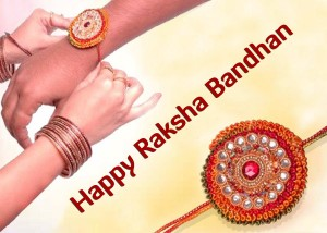 Best Rakhi gifts to surprise your brother