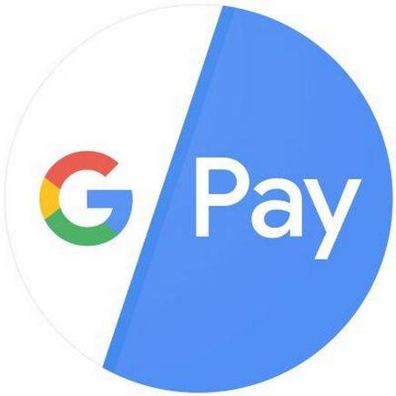 Google Pay offers instant loans