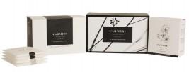 Carmesi – A natural sanitary pad