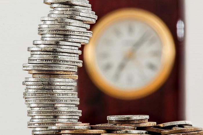 Make goal-based investments