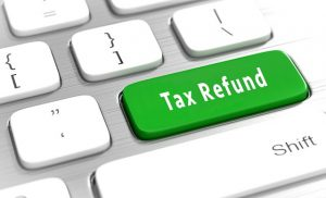 How to get your TDS refunded quickly