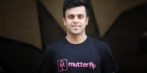 Mutterfly – Rent anything for a day