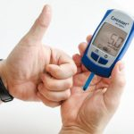 Prevention of diabetes in prediabetes stage