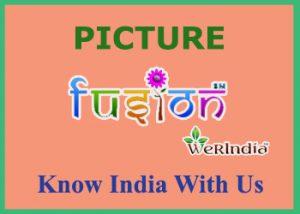 Notable Wildlife Sanctuaries in India – 2