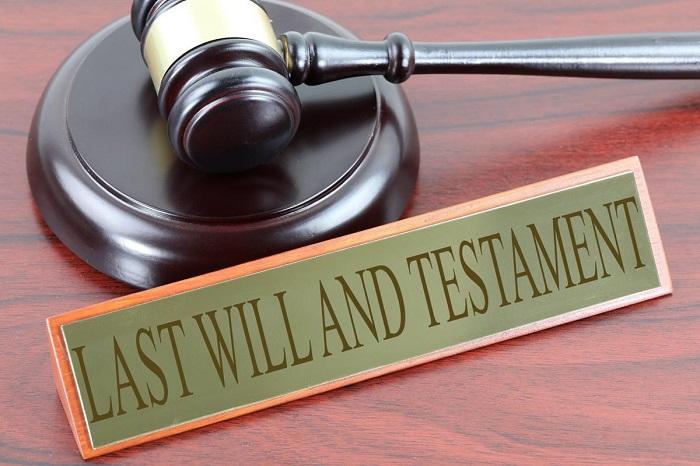 Importance of a Will and how to create it