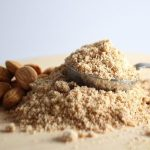 Health Benefits of Almond Flour