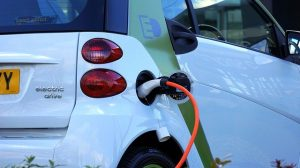 Majority of Indians ready to switch to electric vehicles