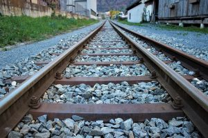 Cabinet approves new electrified line