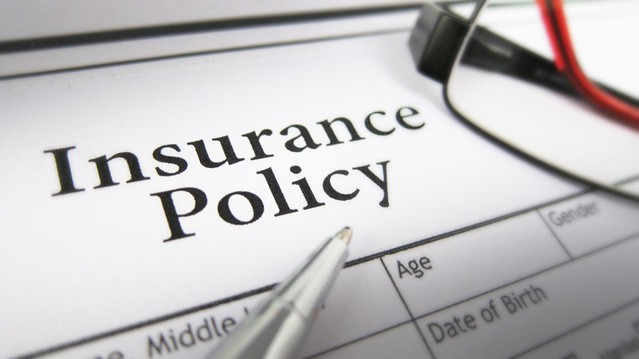 Dos and donts with insurance policies