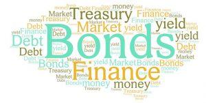 Facts about Masala Bonds
