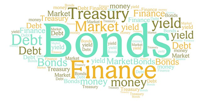 Facts about Masala Bonds
