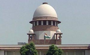 supreme-court_Fusion_WeRIndia1-300x225