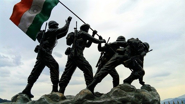 Universities to observe Surgical Strike Day